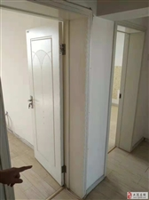西苑小区2室1厅1卫1200元/月