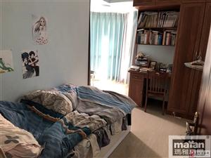 阳光金水湾3室2厅1卫71.5万元