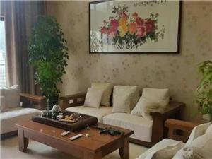 全新装修共和宝丰新城3室2厅2卫58万元