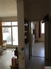 福星小区(桂花城旁)2室1厅1卫1300元/月