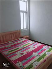 幸福小区2室1厅1卫8000元一年