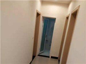 匯升廣場89.8萬3室2廳2衛精裝修,格局好價錢合理