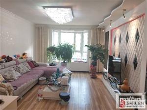 东湖明珠花园2室2厅1卫41万元