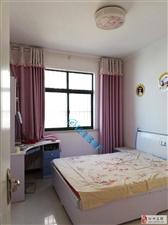 维也纳新城中装三房两卫南北通透无敌采光能看房