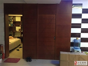 �J�I小�^4室2�d2�l82�f元合同房需全款