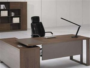 四川美森达办公家具公司-成都一站式办公家具购物平台