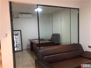 (三横王房产)批量房源出租,专注办公室租赁。