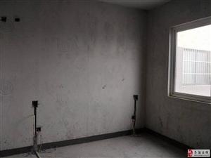 帝景豪庭2室2厅1卫42万元