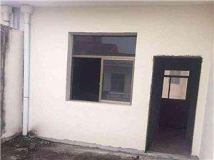 濱江小區整棟別墅出售248萬