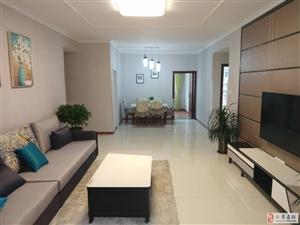 双兴时代小区房精装房3室2厅1卫68.8万元