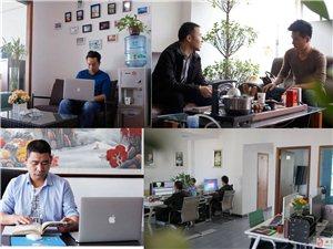 西安抖音服務,西安抖音拍攝團隊,西安快手服務團隊