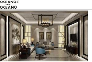 博鳌金湾2室2厅1卫150万元