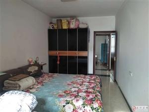 世纪锦城2室2厅1卫90万元