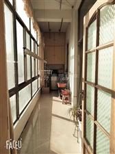 京博花园3室2厅1卫118万元