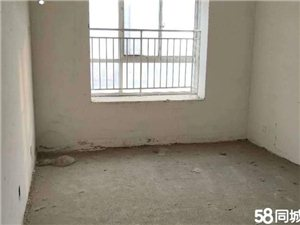 宏基钻石城2室2厅1卫43万元全款一手手续