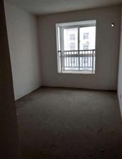 锦绣苑3室2厅2卫50万元一手手续需全款