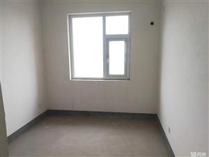 未来智慧城3室2厅2卫83.5万元