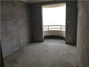宏基钻石城1室1厅1卫27万元一手手续全款