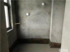 宏基钻石城2室2厅1卫43万元