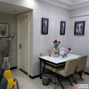 碧桂园(精装房即将发售)3室2厅1卫58万元