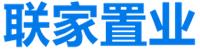 荆门联家置业龙井大道分公司