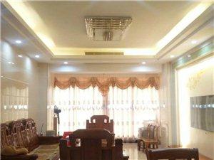 蓝溪国际水晶城3室2厅2卫2700元/月