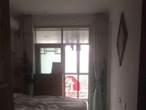凤凰城4室2厅2卫110万元