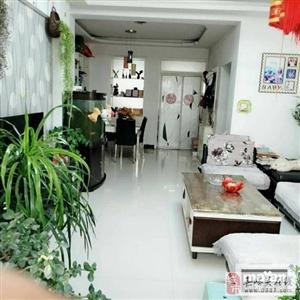 【玛雅精品推荐】益民小区2室2厅1卫36万元