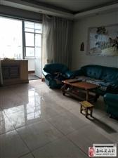 【玛雅精品推荐】嘉和家园3室2厅1卫21万元