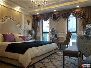 海南省城北世家�e墅5室2�d4�l175�f元