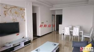 瑞和逸景2室2厅1卫1600元/月