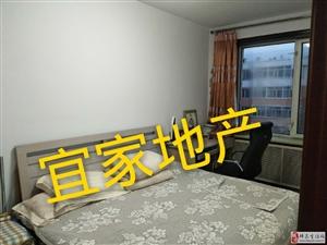 新泉2室1厅1卫22.5万元