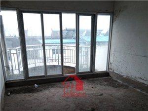 紫弦庭苑2室2厅1卫38万元