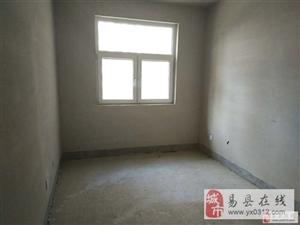 东关新村 现房有钥匙 单价6300 中间楼层 随时看房