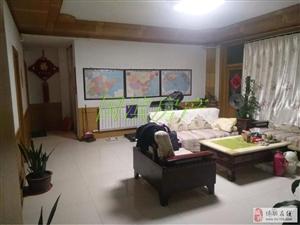 锦秋小区,135�O+储藏室,85万,学区房,速抢!