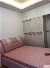滨江花园电梯3室2厅2卫1833元/月家电齐全