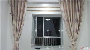 建大清怡苑3室2厅1卫1500元/月