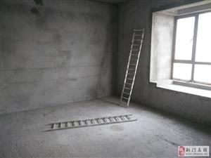 楚荣·首府3室2厅1卫50万元