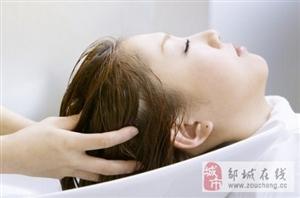 头皮养护能促进头发生长吗