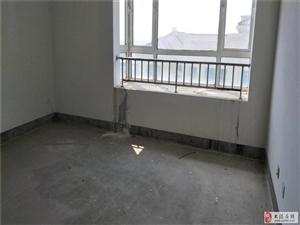 海川园2室毛坯93平通厅93万小高层稀有房源有钥匙