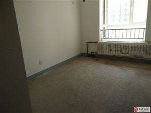 福欣园两室毛坯合适急售97平米103万有钥