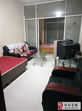 1623天元上东城1室1厅1卫750元/月