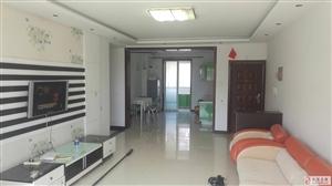 福华里3楼139平米三室大通厅降价了165万