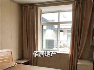 学府华庭3室2厅2卫1200元/月