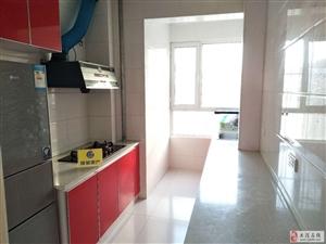 福源花园2楼93平米两室两室精装