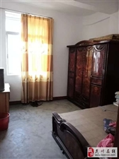 3室2厅1卫35万元