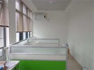 金融行政服务中心产权318平方每平方7300