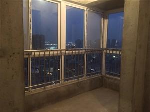 渭阳兰庭2室2厅2卫84万元