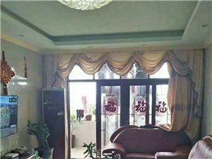 海南省供销社花园3室2厅2卫53万元拎包入住