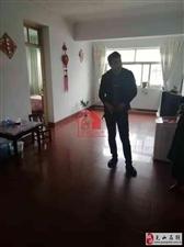 九龙口菜市场农行家属院3室2厅1卫48万元